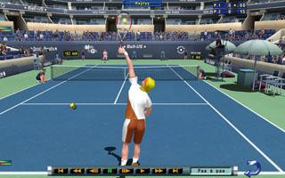 tennis elbow اصدارها الأخير