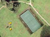Centre du Coach de Tennis